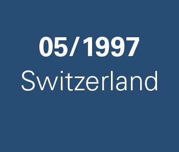 BiCA AG  Schweiz