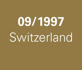 Lantzerath (Schweiz) Holding AG Schweiz