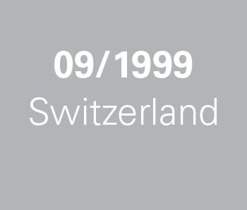 Lantzerath Management AG Schweiz
