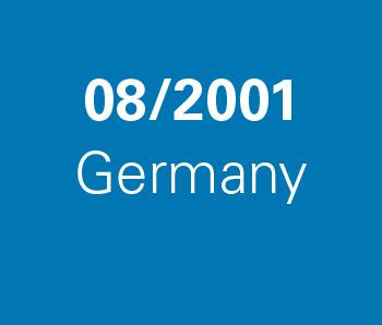 BiCA (Deutschland) GmbH Deutschland