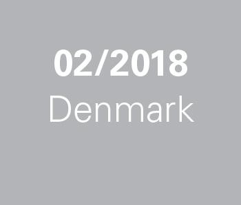 A2I Systems A/S Dänemark