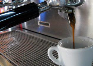 teaser objektbetreuung_kaffee