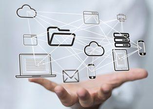 teaser spitzentechnologie_cloud